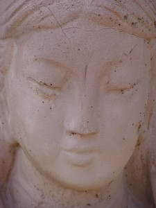 Goddess Image